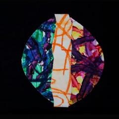 Untitled No. 2013-027