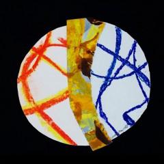 Untitled No. 2013-032