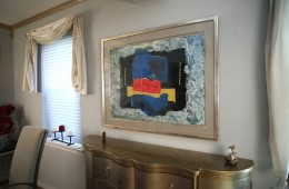 Interior Spaces 4