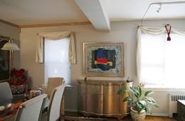 Interior Spaces 4-a