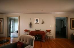 Interior Spaces 6