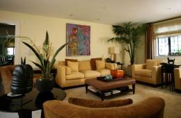 Interior Spaces 8