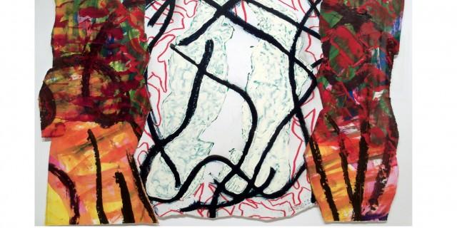 """Walton Gallery Group Exhibition: """"ReBirth"""""""
