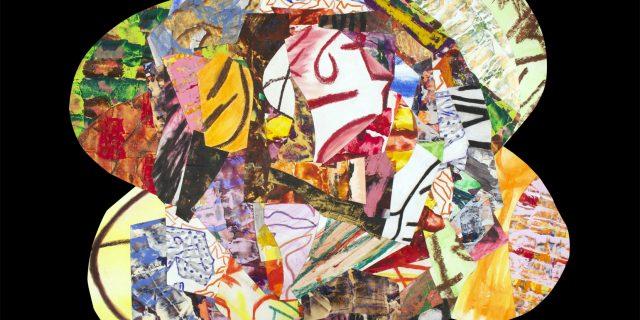 """""""Celebration"""" Walton Gallery Exhibition"""