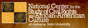 asu_natl-center-civilrights_african-american-culture